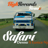 Safari Denno Ft Eunice Njeri [HighRecords]