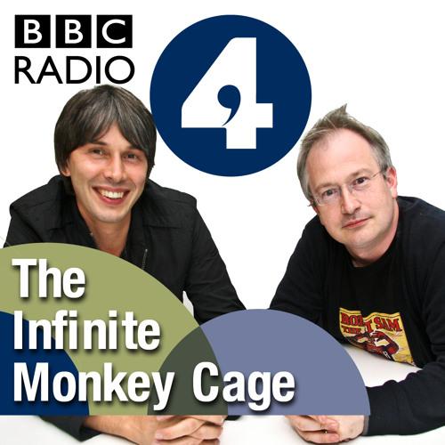 TIMC: Brian and Robin's Infinite Inbox