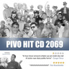 Pivo Hit CD 2069