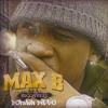 Max B - Try Me (Prod. Dave Moss)