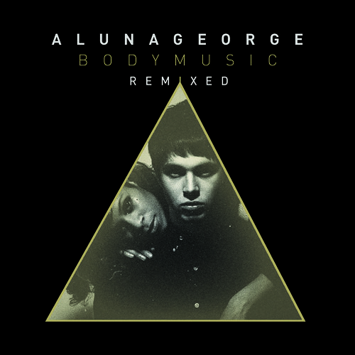 AlunaGeorge - Superstar (Cosmo's Midnight X Lido Remix)