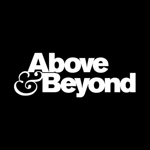 Above & Beyond Radio 1 Essential Mix Of The Year 2004
