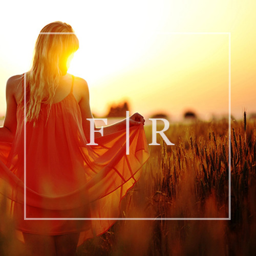 François Rengère - Primavera (Groove Edit) // Free Download