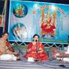 10.Maand Thillana - Adi - Lalgudi Sri Jayaraman