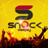 132 LAS VENGADORAS - SOY SOLTERA (DJ SNOCK CORTE)
