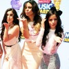 Fifth Harmony- 'Miss Movin' On' live  RDMAs 2014 Performance