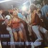Albion - The Continental Disco Sound