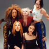 Spice Girls - Spice Up Your Life (JAVASCRIPT Remix)