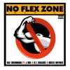 Rae Sremmurd - No Flex Zone (Remix) [Explicit] ft. J Doe, O.T. Genasis & Busta Rhymes