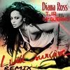 TJR vs. Mr Gueriko - I Will Survive (Diana Ross Vocal Remix)