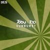 Tobu & Itro - Sunburst (PenThoX Remix) [Free Download] [Tobu Support]