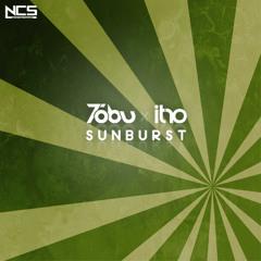 Tobu & Itro - Sunburst (PenThoX Remix) [Free Download] [Tobu Support]