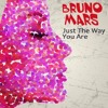 Bruno Mars – Just The Way You Are(K.VV.T. Remix)