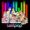 BIGBANG ft 2ne1 - Lollipop PT