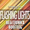 Laidback Luke & D.O.D - Flashing Lights (Beatjunkx Bootleg) | FREE DOWNLOAD!!!