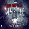 MYSTIC X PRODUCED ON CUBASE | Prod By UNESSBEATZ
