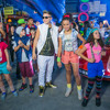 Download Mc Pata e Mc gui - Ti Bum Pa 2014 Musica Chiquititas Funk Da Pata Mp3