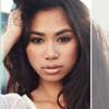 Smash Into You - Jessica Sanchez