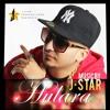 J-star song : HULARA
