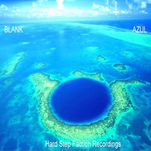 Azul (Original Mix)