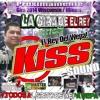 Gritaria-Kiss Sound-El Rey del Wepa