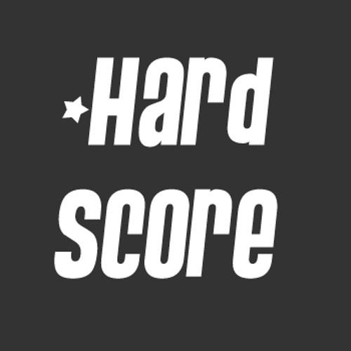 Higher Sense - Bizarre (Unreleased Version / Remix)