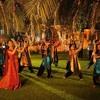 Sone Di Tavitri - Remix | Better Quality | Sultanat 2014 | Pakistani Movie