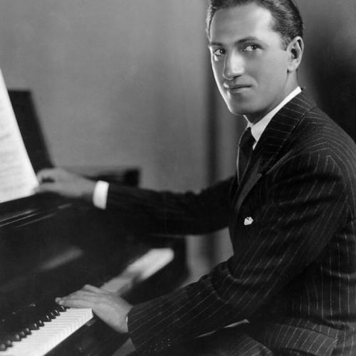 George Gershwin Prelude No. 2