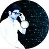 De re Kalia De - (Odiya Bhajan) - Dj Santosh