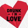 Pharez - Drunk In Love/Good Morning Remix (w/lyrics)
