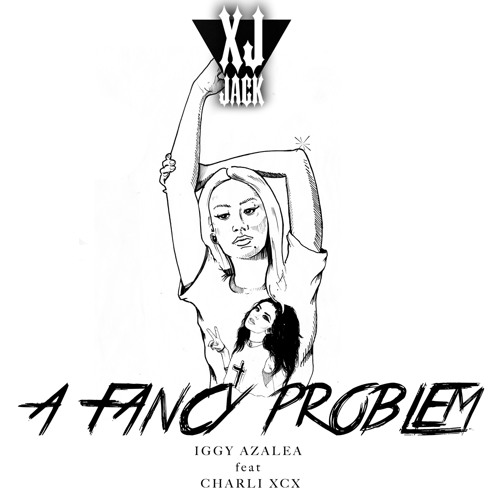 "Single >> ""Fancy (feat. Charli XCX)"" - Página 4 Artworks-000081658587-18r4u4-t500x500"