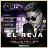 El Reja - Yo No Te Olvido - REY PRODUCCIONES