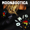 Moonbootica - These Days Are Gone (Chordashian Remix) [Preview]