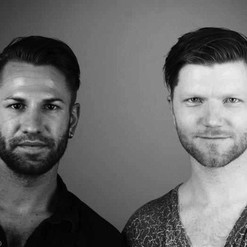 Justin Cowley & Florian Seifert/Himmelfahrt 2014 Live Mix, Klangkino