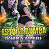 ESTO ES RUMBA - DANIEL Y SAMUEL - PRO BY KOMIX - DJ ARMAN