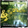 Download Green River Crossing - Royalty Free Music from LeatherwingStudios.com Mp3