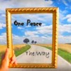 One Peace - The Way