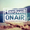 Marcus Schossow guestmix on Hardwell presents Revealed Radio on Sirius XM