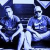 Celo & Abdi - Neuro Linguale Programmierung (feat. Haftbefehl)