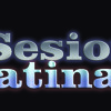 LATIN SESSION JUNE BY DJGARCIA