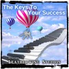 Download The Keys To Your Success - Royalty Free Music from LeatherwingStudios.com Mp3