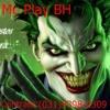 Mc Play BH-Mente Blindada (Dj Davidson Souza)Lançamento 2014 Funk Top