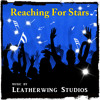Download Reaching For Stars - Royalty Free Music from LeatherwingStudios.com Mp3