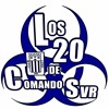 01.- Tvyo siempre - Comando Svr