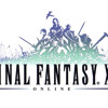 Final Fantasy XI Online - Battle Theme #2