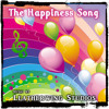 Download The Happiness Song - Royalty Free Music from LeatherwingStudios.com Mp3