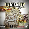 New single #BANDUP