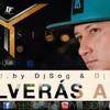 YELSID-VOLVERAS A MI.mp3DJ  BRAYAN ALVAREZ