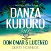 D.O - Danza Kuduro ( Deejay Norihega Rmx 2014 ) DOWNLOAD FREE !!