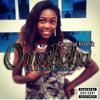 Omalicha (Oluwabukola) {Alkaline Cover}